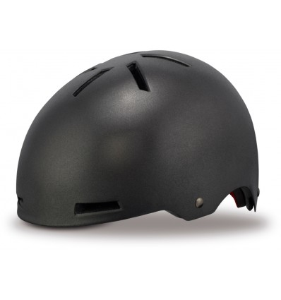 Specialized covert helm