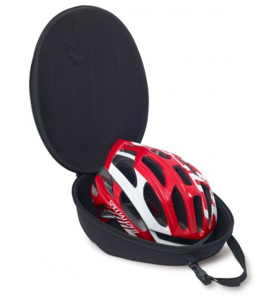 Helm softcase