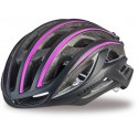Prevail II Sworks WMN helm