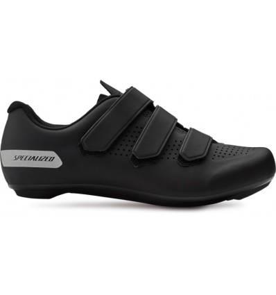 TORCH 1.0 RACE SCHOEN WOMEN