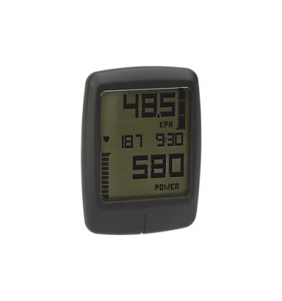 TURBO CONNECT DISPLAY E BIKE