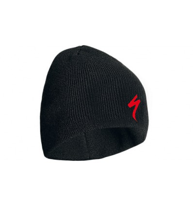 SPECIALIZED MUTS