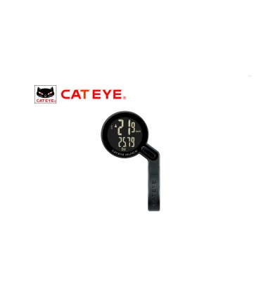 Cateye computer Quick RS 100