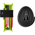 TUBE SPOOL REPAIR KIT incl band mtb